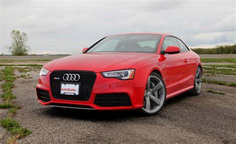 2013 audi rs5 price 2013 audi rs5 review car reviews