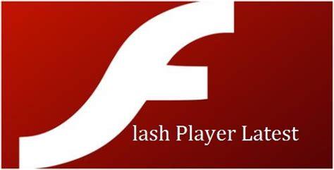 adobe flash player for pc adobe flash player setup web for pc