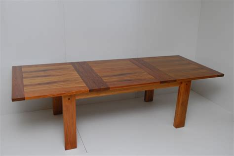 Naturewood Furniture The Australian Made Caign