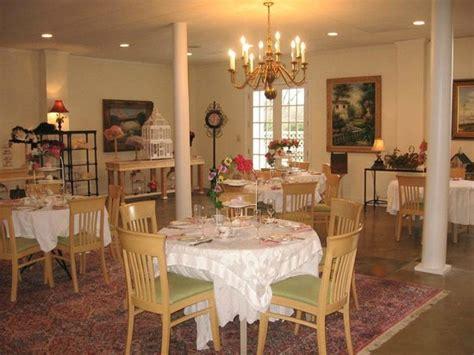 tea room ga a beautiful quaint tea room featuring excellent service delicious fare review of tea