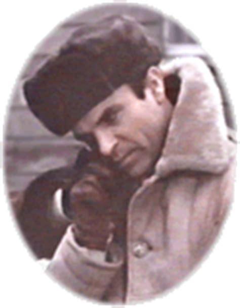 film enigma sam neill sam neill filmography 1980 1984