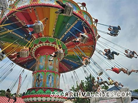 carnival swing ride carnival rides pictures www imgkid com the image kid