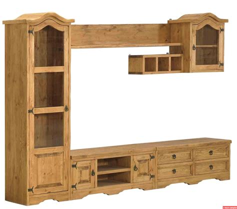 wood cabinet building download making wood cabinets plans free