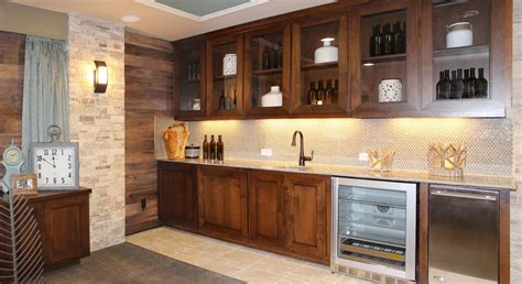 home depot bar cabinets bar cabinets home depot the decoras jchansdesigns