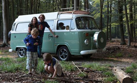 volkswagen van price europeans can again buy new type 2 volkswagen microbuses