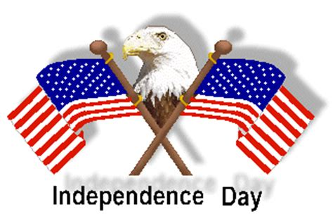 Clipart Independence Day clip independence day clipart