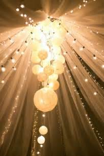 memorable wedding tulle wedding decorations a
