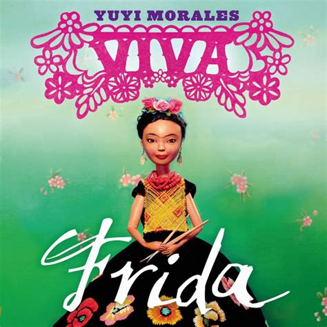 frida a biography of frida kahlo book by hayden herrera frida kahlo comics fumetti illustrazioni illustration books