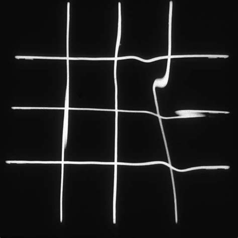 visitor pattern using reflection fran 231 ois morellet reflections in water deformed by the