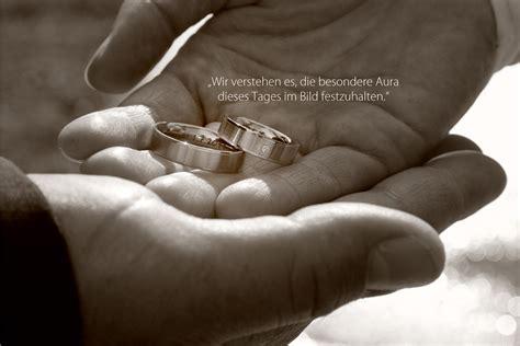 Fotograf Hochzeit by Hochzeit Fotografie Klein