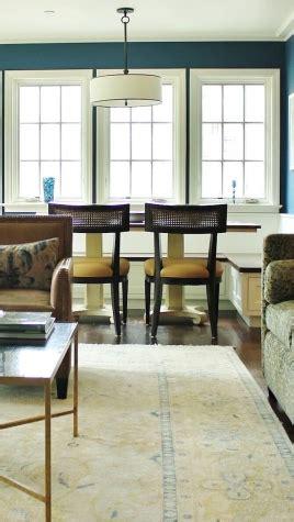 above your dining table drum pendants exterior design 10 westchester ny decorator laurel bern s inspiring interior