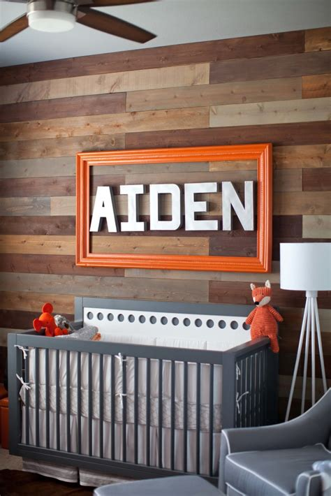 boys room accent wall aiden s den accent walls baby boy and the