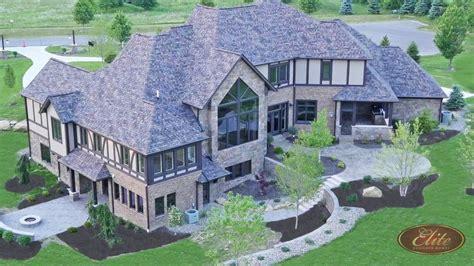 home for design elite designer homes center ohio