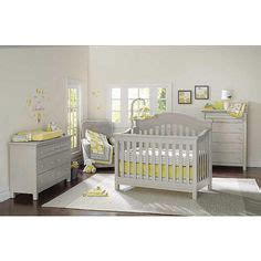 Baby Cache Vienna Lifetime Crib Ash Gray by Baby Boy Dreams On Bassinet Cribs And Nursery