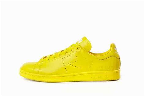 sepatu adidas sneakers terbaru 2015