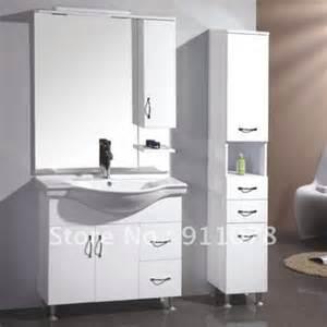 cheap 5 foot bathroom vanity find 5 foot bathroom vanity