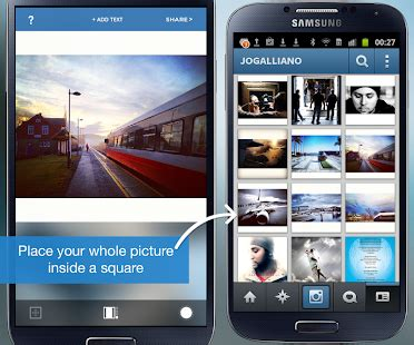 layout instagram apk fun download giant square for instagram apk on pc download