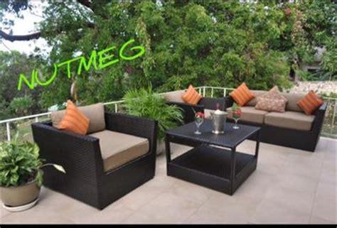 Patio Furniture Stores In Jamaica Outdoor Furniture Ft Myers Fl Outdoor Furniture