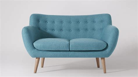 buy a sofa uk best of where to buy a sofa marmsweb marmsweb
