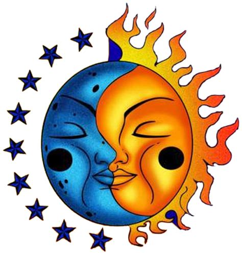 Celestial Clipart how to draw a celestial sun png cliparts co