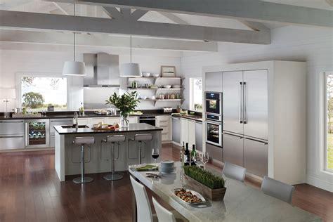 kitchen appliance trends 2017 kitchen appliance trends 2018 best small kitchen