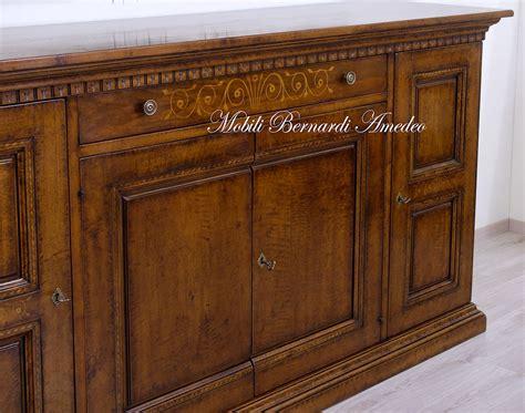 in legno mobili prezzi best mobili in legno massello prezzi images skilifts us