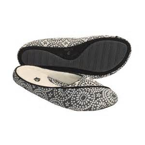 house shoes for 23 womens shoes boots