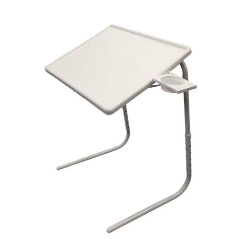 table mate adjustable table smart table mate foldable folding tablemate seen tv