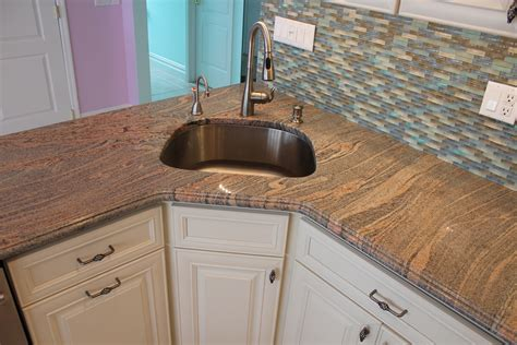 choosing a new kitchen sink dream kitchen and baths