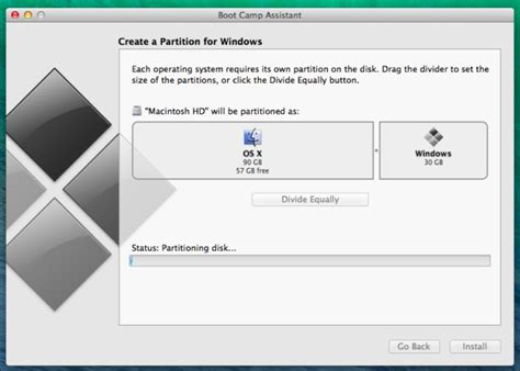 install windows 10 en mac bootc how to install windows on a mac with boot c