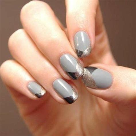 Decor D Ongle by Deco D Ongle Nail With Deco D Ongle