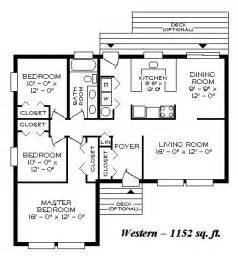 L Shaped House Designs And Floor Plans Modular Home L Shaped Modular Home Floor Plans
