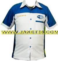 Jaket Parasut Rx King jaket36 pusat konveksi bogor pusat pesanan dan pusat order