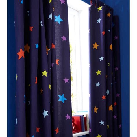 kids drapery 20 best blackout curtains for kids rooms 2016