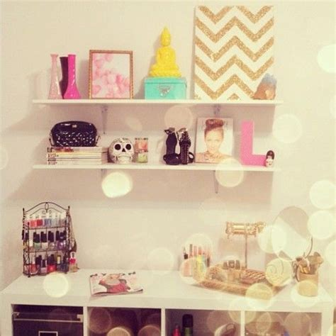 Room Decor Laurdiy 27 Best Images About Laurdiy On Diy Backpack