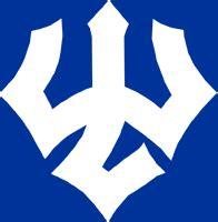 The Trident : Washington and Lee University