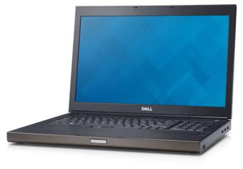 Laptop Dell Precision M6800 precision m6800 workstation laptop dell united states