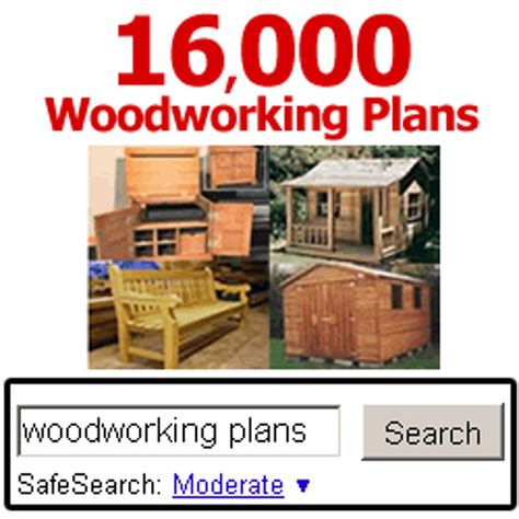 teds woodworking plans reviews  diy wood projects  spol  listening  soundcloud