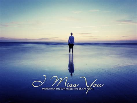 i miss you hd wallpaper for android best i miss you wallpaper free wallpapers new hd wallpapers