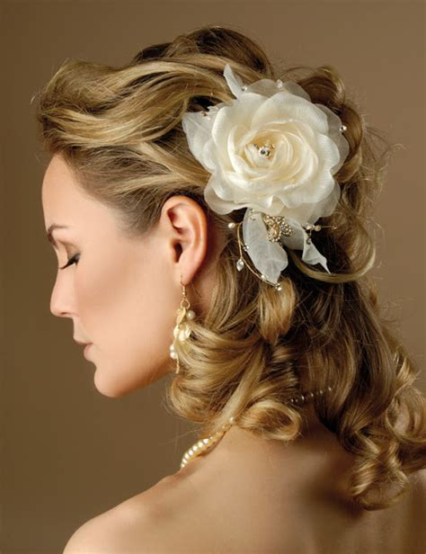 new hair designs for wedding bridal hair design and log hairstyles hair makeup
