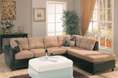 khaki living room coaster harlow living room set khaki 500675r livset homelement