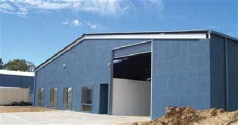 Used Industrial Sheds For Sale by Industrial Sheds Steel Sheds Storage Sheds Shed Plans Nsw