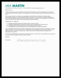 Cover Page For Resume Examples resume cover sheet example resume cover letter examples 2013 resume