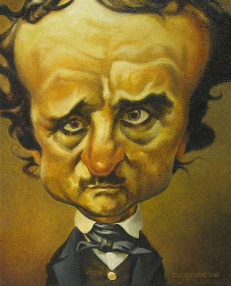 edgar allan poe a biography by daniel dyer 10 striking portraits of edgar allan poe