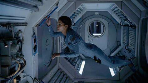 laste ned filmer louis de aliens tv article summer of small screen adventureswe eat films
