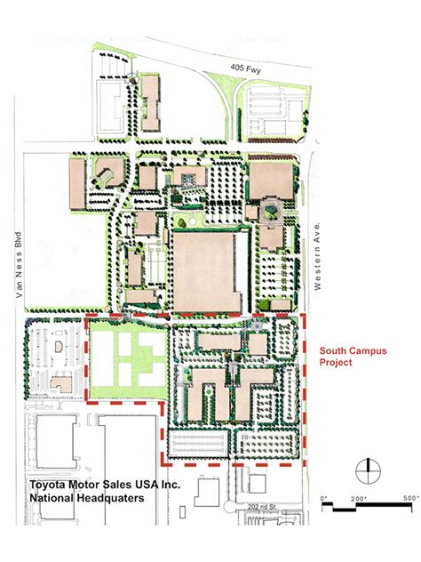 pictures of plans asla 2005 professional awards