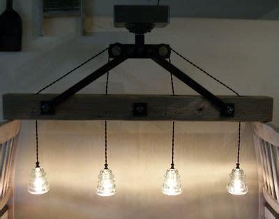 Insulator Light Fixture Light Fixture Made From Glass Insulators Picker Ideas