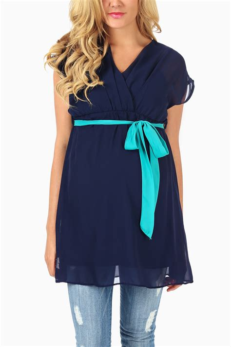 nursing blouse for sale philippines sleeveless blouse
