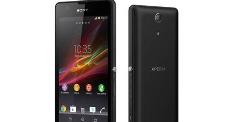 Sony Xperia Zr Docomo Pink Putih Blak writenovel buyeggs spesifikasi dan harga sony xperia zr