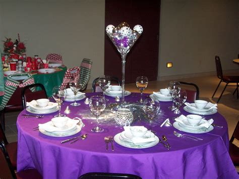 valentine039s day table decorations pictures of pastor anniversary decor table decorated by